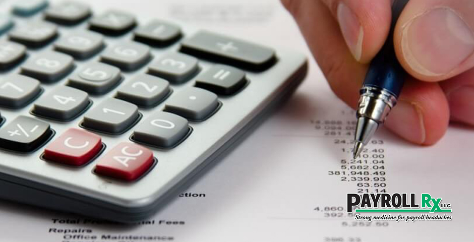 payroll service company new orleans metairie mandeville